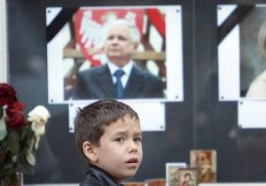 И.о. президента Польши назовет дату выборов нового главы государства в среду