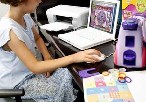 В России хотят ограничить доступ детей к публичным сетям Wi-Fi