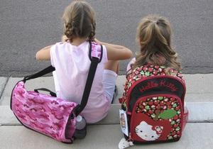Coca-Cola, Kellogg, Unilever и другие мировые концерны намерены отказаться от рекламы для детей