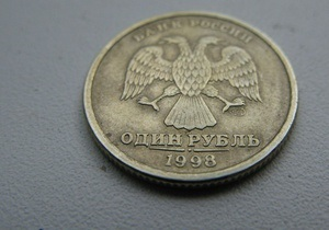 Россия потратит на поддержку СМИ 174 миллиарда рублей