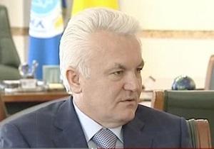 Жителей столичного региона успокаивают, что дамба Киевской ГЭС не пострадает из-за таяния льда