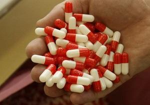 в киеве наркотики продавали под видом таблеток