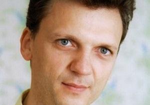 Один из напавших на правозащитника Карастелева объяснил мотивы преступления