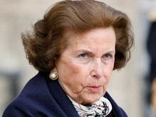 Forbes: Самые богатые женщины Европы