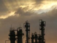 В Крыму открыто нефтяное месторождение