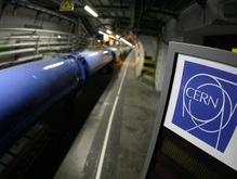 До запуска Большого адронного коллайдера осталось 16 часов