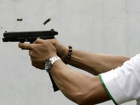В Германии неизвестный открыл стрельбу  в школе: есть пострадавшие