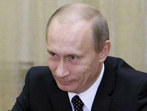 Путин: Германия была разменной картой в борьбе СССР и США