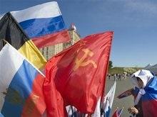 Newsweek: Более мягкое влияние России