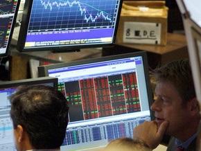 Советники Обамы: Экономика США восстановится за год