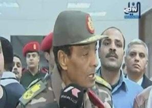 Трагедия в Египте: Футбольный матч, унесший более 70 жизней