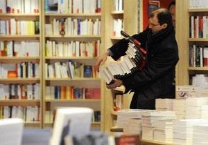 Владельцы Kindle получат доступ к материалам 11 тысяч библиотек США