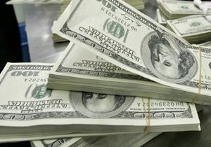 Киев планирует выпустить еврооблигации на $300 миллионов в июне