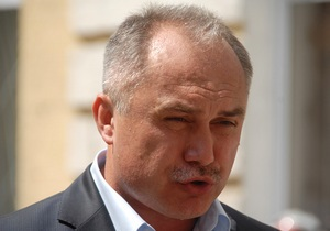 Адвокат Тимошенко: Киреев лишает защиту возможности ознакомиться с материалами дела