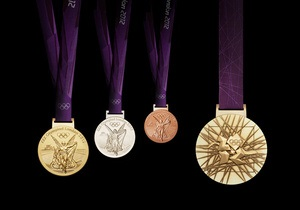 Би-би-си: Сотни билетов на Олимпиаду продаются нелегально