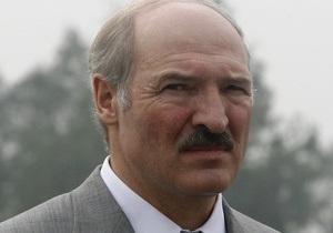 В Беларуси назначен и.о. главы Нацбанка
