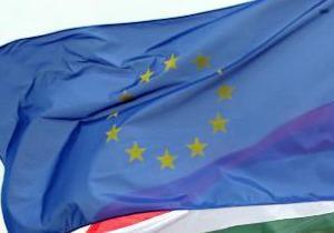 В ЕС призывают Киев обеспечить условия для подписания Соглашения об ассоциации