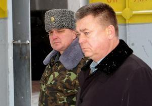 Миноборона - Лебедев заявил, что через месяц Госслужба по ЧС войдет в структуру Минобороны
