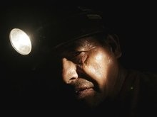 Трагедия на Шпицбергене: в российской шахте погиб украинец