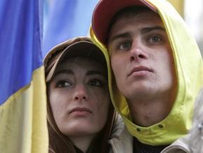 Венецианская комиссия сегодня обсудит два вопроса относительно Украины