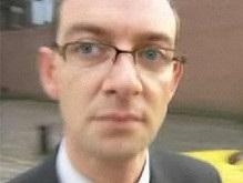 В Британии осужден санитар-убийца
