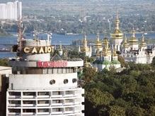 Власти Киева намерены установить памятник Мазепе