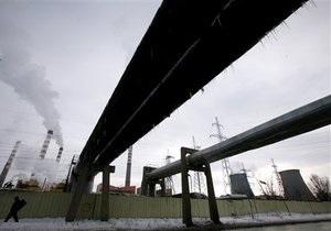 Нефтяной конфликт: тариф на прокачку по территории Беларуси вырастет на 11%