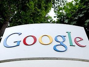 Google прогнозирует рост рынка интернет-рекламы