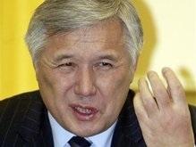Гриценко заявил, что Ехануров лжец