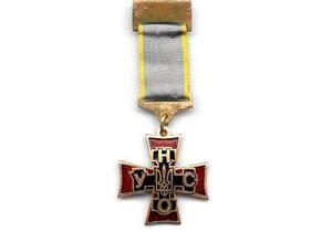 УНА-УНСО обещает наградить крестами польских футболистов, если они разгромят россиян