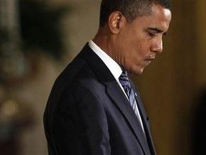 Обама предложил участникам расистского скандала помириться за кружкой пива