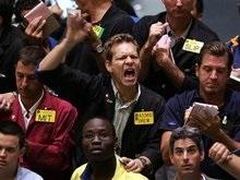 Обзор рынков: Нефть подешевела на два доллара