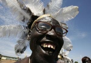 1 апреля - день смеха: Сегодня отмечается День смеха