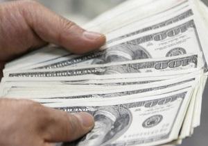 Будущее доллара - Бразилия и Китай взяли курс на отход от доллара