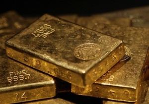 Дело: Количество украинцев, инвестирующих в золото, за два года удвоилось