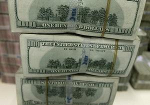 Беларусь согласовала с Россией условия миллиардного кредита