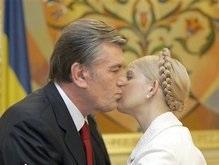 Взгляд: Объединение Украины