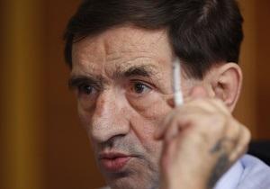 Выхода действительно не было: Бойко рассказал, почему ММК был продан Ахметову
