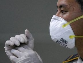 18 американских военных госпитализированы с А/H1N1 в Кувейте