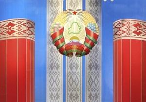 Беларусь признала, что меры властей не оживили межбанковский рынок
