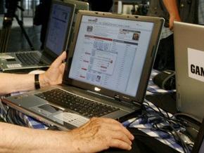 СБУ пресекла деятельность провайдера с секретной информацией
