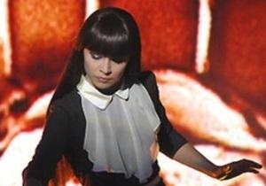 Победительницу украинского талант-шоу пригласили на шоу Опры Уинфри