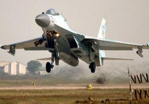 СМИ: Ирак намерен закупить у России военную технику на сумму более чем $4 млрд