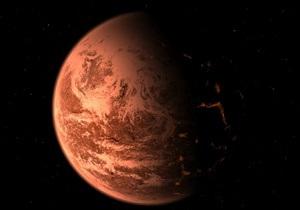 Планетологи составили полную геологическую карту Венеры