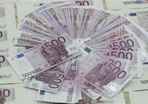 Глава Deutsche Bank купил акции своего банка на шесть миллионов евро