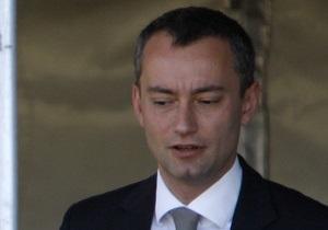 В Софии заявили, что прямых переговоров с Вашингтоном о размещении элементов ПРО не ведут