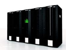 Китайцы создали один из самых быстрых суперкомпьютеров в мире