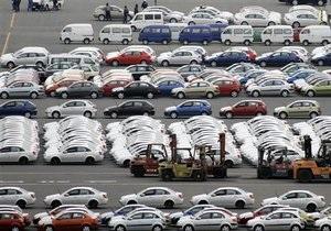 Новости Оддессы: В Одесской области мошенники собрали с местных жителей 2 млн гривен на покупку несуществующих автомобилей