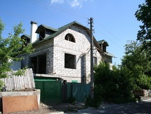 Земля в пригороде Киева снова дорожает