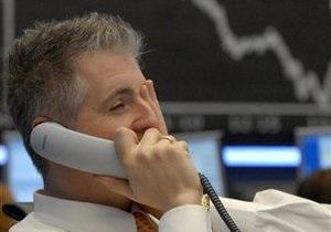 Украинский фондовый рынок перегрет - эксперты